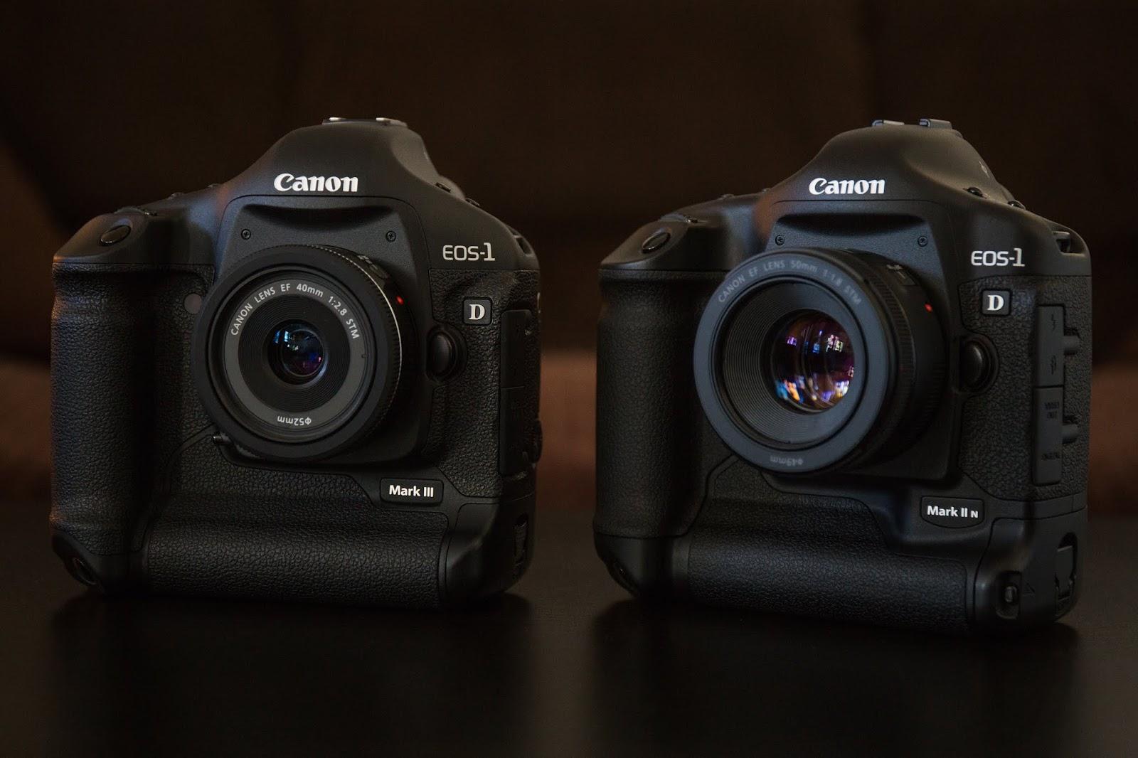 cobalt-image.com