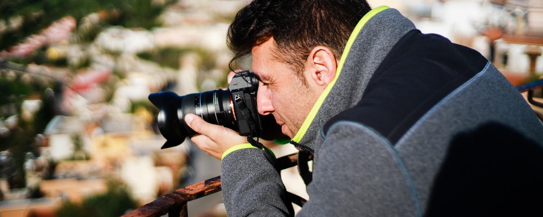 Cobalt Canon Contemporary 5div portrait (Sony A7riii)