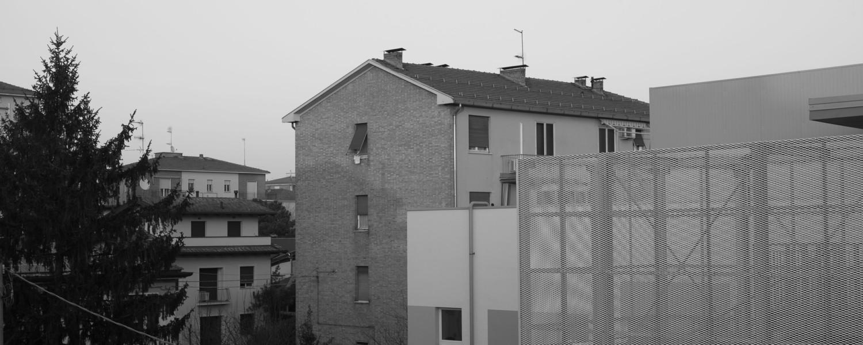 Jpeg SOOC Leica Monochrom Typ 246